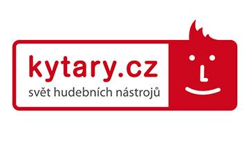 Slevové kupóny Kytary.cz