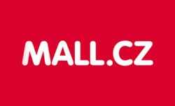 Mall.cze-shop