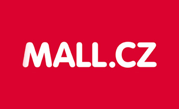 Coupon Codes Mall.cz