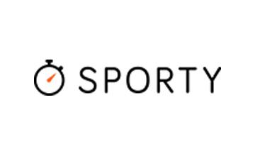 Slevové kupóny Sporty.cz