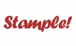 Stample.cze-shop