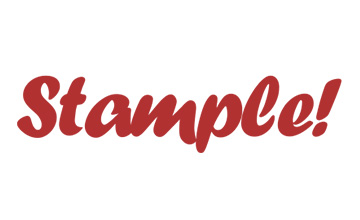 Stample.cz
