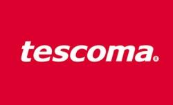 Tescoma.cze-shop