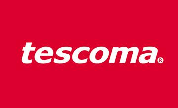 Tescoma.cz