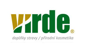 Virde.cz
