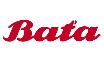 Bata.cz