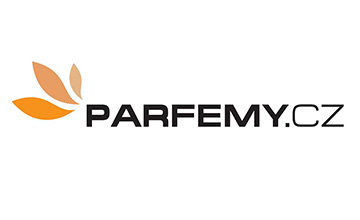 Coupon Codes Parfemy.cz