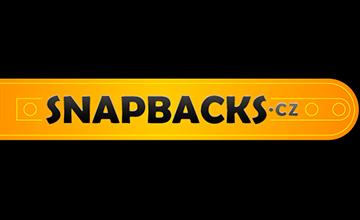 Coupon Codes Snapbacks.cz