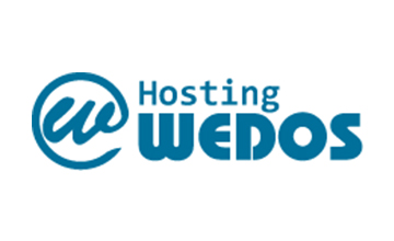 Coupon Codes Wedos.cz