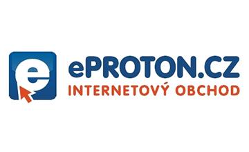 Coupon Codes Eproton.cz