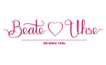 Beate-Uhse.cz