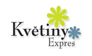 KvetinyExpres.cz