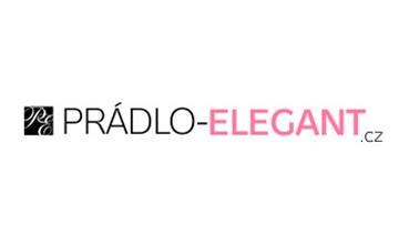 Pradlo-Elegant.cz