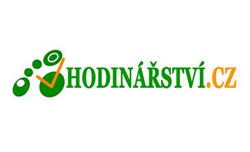 Hodinarstvi.cz