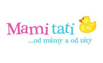 Mamitati.cz