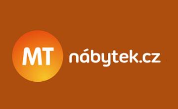 MT-nabytek.cz