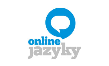 Coupon Codes Onlinejazyky.cz