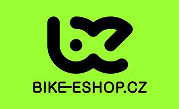 Slevové kupóny Bike-eshop.cz