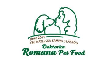 Slevové kupóny Doktorkaromana.cz