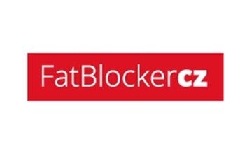 Slevové kupóny FatBlocker.cz