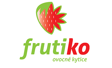 Coupon Codes Frutiko.cz