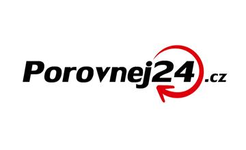 Slevové kupóny Porovnej24.cz