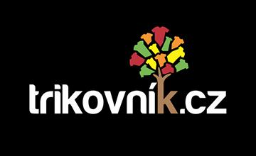 Slevové kupóny Trikovnik.cz