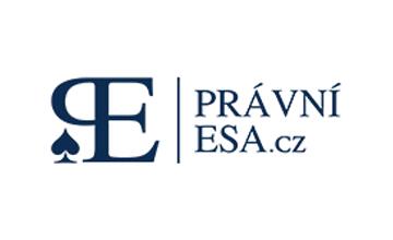 Slevové kupóny PravniEsa.cz
