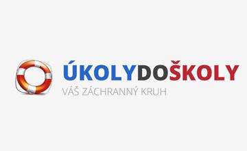 Slevové kupóny UkolyDoSkoly.cz