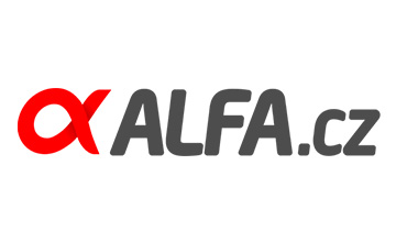 Alfa.cz