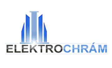 Elektrochram.cz