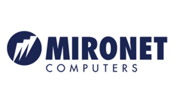 Coupon Codes Mironet.cz