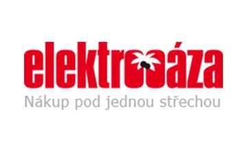Slevové kupóny Oaza.cz