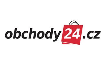Slevové kupóny Obchody24.cz