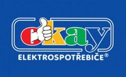 Okay.cz