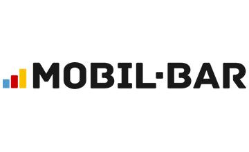 Mobil-bar.cz