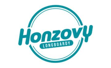 Slevové kupóny Honzovy-longboardy.cz