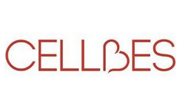 Cellbes.cz