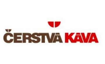 Cerstvakava.cz
