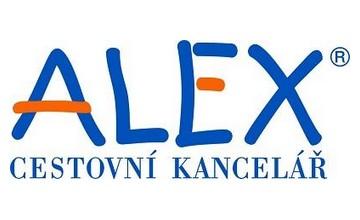 Slevové kupóny Ckalex.cz