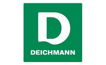 Deichmann.cz
