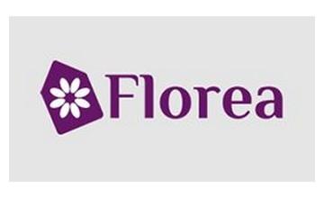 Florea.cz