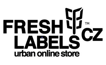 Coupon Codes Freshlabels.cz