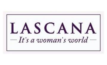 Lascana-shop.cz