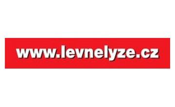 Levnelyze.cz