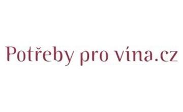 Potreby-pro-vina.cz