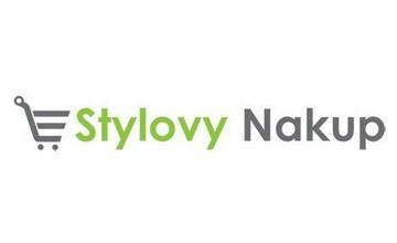 Slevové kupóny Stylovynakup.cz