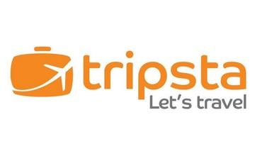 Tripsta.cz