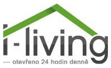 Slevové kupóny i-Living.cz