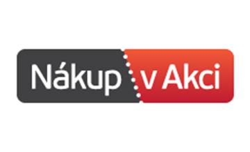 Slevové kupóny Nakupvakci.cz